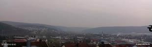 lohr-webcam-30-01-2014-16:40