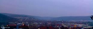 lohr-webcam-30-01-2014-17:20