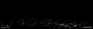 lohr-webcam-30-01-2014-18:40