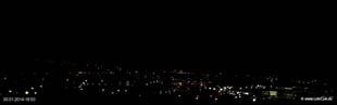 lohr-webcam-30-01-2014-18:50