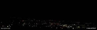 lohr-webcam-30-01-2014-19:20