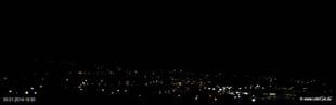 lohr-webcam-30-01-2014-19:30