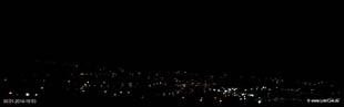 lohr-webcam-30-01-2014-19:50