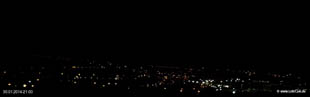 lohr-webcam-30-01-2014-21:00