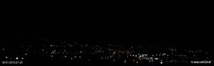 lohr-webcam-30-01-2014-21:20