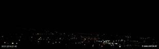 lohr-webcam-30-01-2014-21:40
