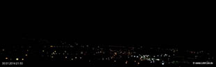 lohr-webcam-30-01-2014-21:50