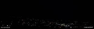 lohr-webcam-30-01-2014-22:00