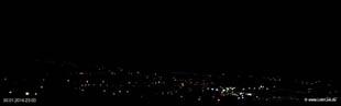 lohr-webcam-30-01-2014-23:00