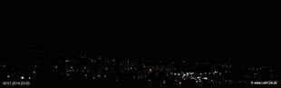 lohr-webcam-30-01-2014-23:20