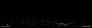 lohr-webcam-30-01-2014-23:30