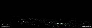 lohr-webcam-31-01-2014-00:20
