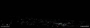 lohr-webcam-31-01-2014-00:30