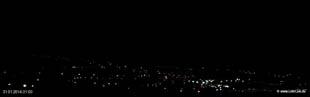 lohr-webcam-31-01-2014-01:00