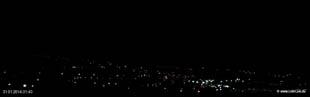 lohr-webcam-31-01-2014-01:40