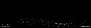 lohr-webcam-31-01-2014-02:00
