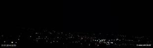 lohr-webcam-31-01-2014-02:50