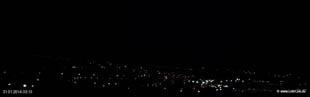 lohr-webcam-31-01-2014-03:10