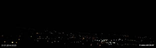 lohr-webcam-31-01-2014-03:20