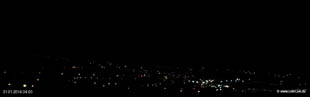 lohr-webcam-31-01-2014-04:00