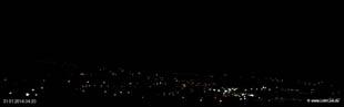 lohr-webcam-31-01-2014-04:20