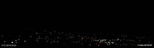 lohr-webcam-31-01-2014-04:30