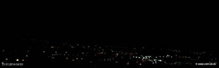 lohr-webcam-31-01-2014-04:50