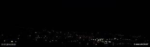 lohr-webcam-31-01-2014-05:00