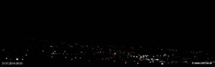 lohr-webcam-31-01-2014-06:00