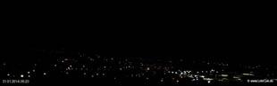 lohr-webcam-31-01-2014-06:20