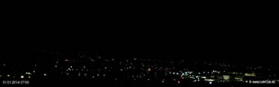 lohr-webcam-31-01-2014-07:00