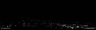 lohr-webcam-31-01-2014-07:10