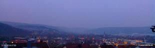lohr-webcam-31-01-2014-07:50