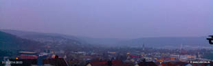 lohr-webcam-31-01-2014-08:00
