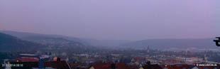 lohr-webcam-31-01-2014-08:10