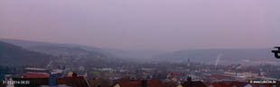 lohr-webcam-31-01-2014-08:30