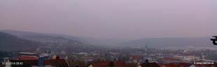 lohr-webcam-31-01-2014-08:40