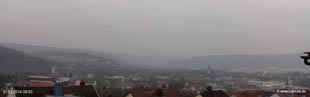 lohr-webcam-31-01-2014-08:50