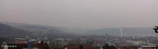 lohr-webcam-31-01-2014-09:10