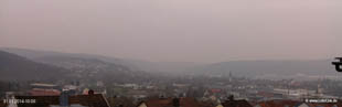 lohr-webcam-31-01-2014-10:00