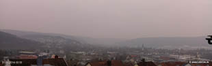 lohr-webcam-31-01-2014-10:10