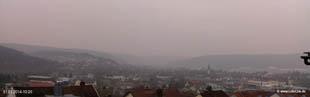 lohr-webcam-31-01-2014-10:20