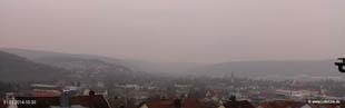 lohr-webcam-31-01-2014-10:30