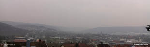 lohr-webcam-31-01-2014-11:10