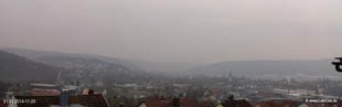 lohr-webcam-31-01-2014-11:20