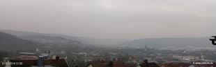 lohr-webcam-31-01-2014-11:30