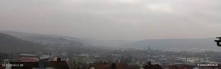 lohr-webcam-31-01-2014-11:40