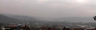 lohr-webcam-31-01-2014-11:50