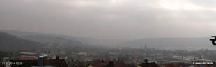 lohr-webcam-31-01-2014-12:00