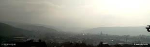 lohr-webcam-31-01-2014-12:40